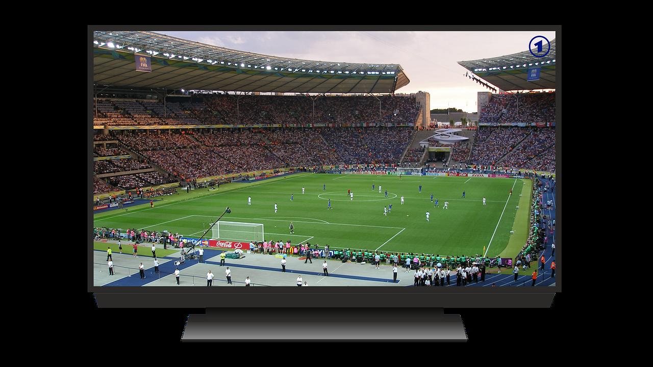 Les télévisions connectées, un grand changement technologique.