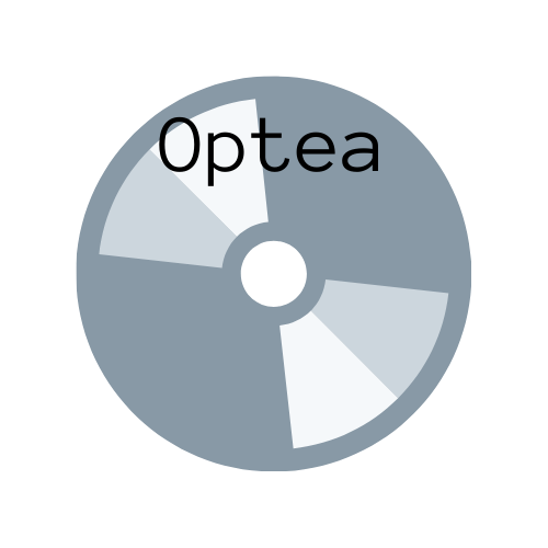 Optea